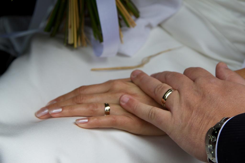 Organizzare un matrimonio perfetto