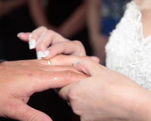 wedding planner varese