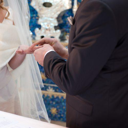 nozze da favola