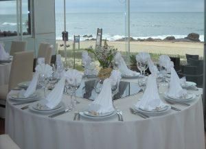 weddingplannerticino
