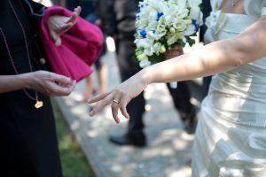 wedding planner milano organizzazione matrimoni Milano