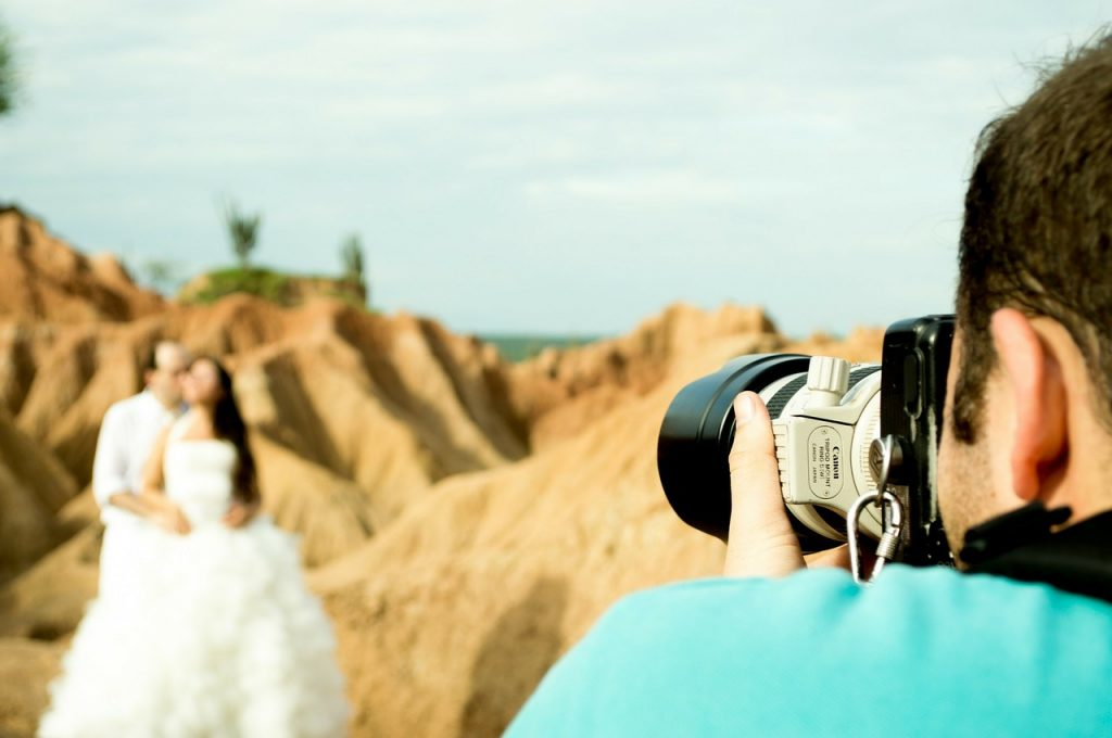 desert-wedding-314603_1280