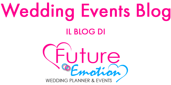 Wedding Events Blog