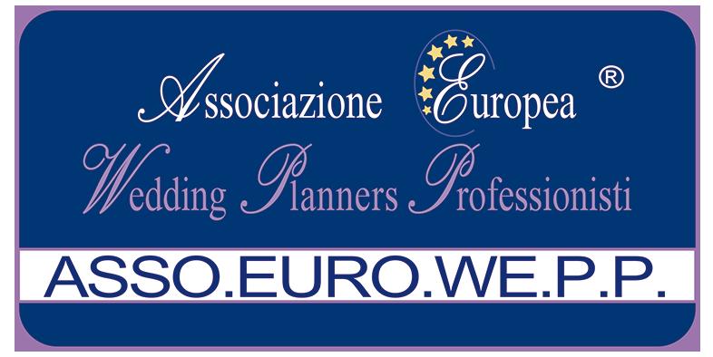 logo_asso-euro-we-p