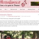 Matrimonio Pasquale Vincenzo prima parte (2)