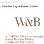 w&b (2)