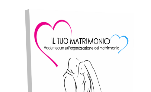 il tuo matrimonio wedding ebook gratis