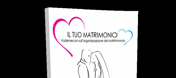 il tuo matrimonio wedding ebook gratis