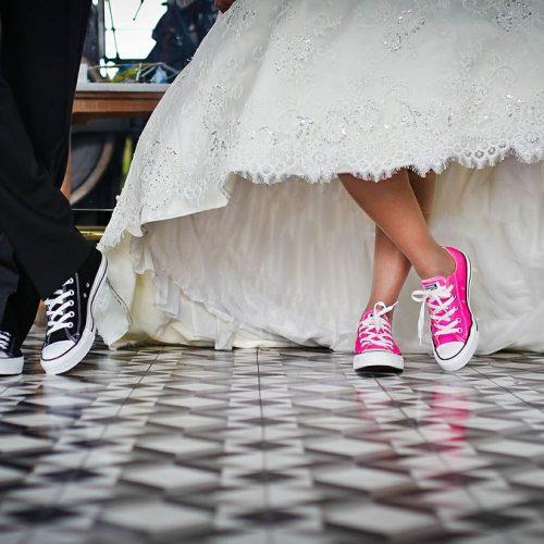 pacchetti benessere sposi