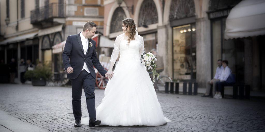 luxury destination wedding in italy