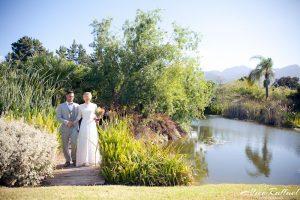 sposarsi in sudafrica